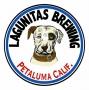 Lagunitas Dog Hi Rez